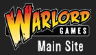 Warlord Games main site