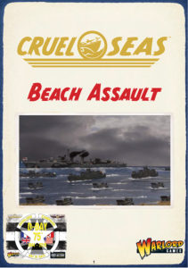 Beach Assault